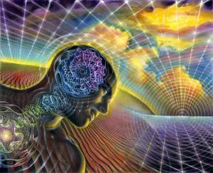 lucid-dreaming1 (1)
